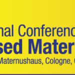 ADDIPLAST Group will be present at the  Bio-Based Materials conference the 10th & 11th of May at  Cologne