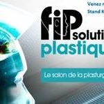 ADDIPLAST Group will be exhibitor at FIP 2017 from the 13th to the 16th of June