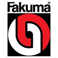ADDIPLAST Group will be present at FAKUMA