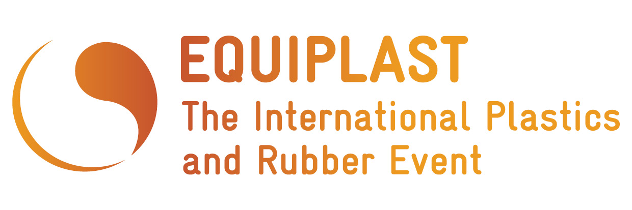 Welcome to EQUIPLAST from 14 to 17 September 2021